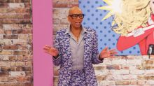 'RuPaul's Drag Race All Stars' Sets Special Season at Showtime