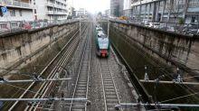 Pisa, svolta nel caso del 19enne morto sotto un treno: un arresto per pedofilia