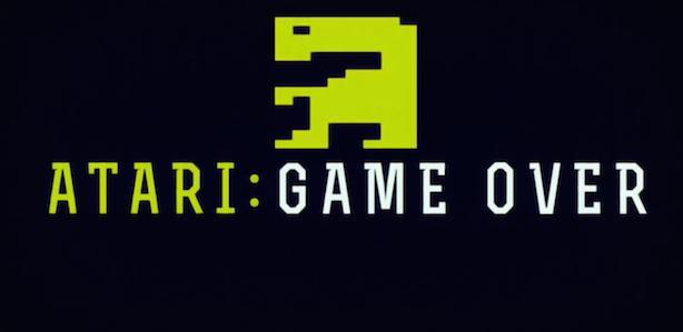 Xbox's Atari, E.T. documentary phones home on November 20
