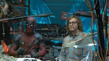 COMMENT: Like too many X-Men sequels, 'Deadpool 2' crams in too many characters