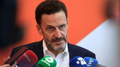 Cs niega haber pactado el pin parental de Vox en Murcia o en otra comunidad