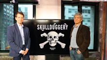 Skullduggery, Episode 1: It was 20 years ago today. A look back at the Clinton/Lewinsky scandal