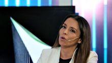 """Mariana Zuvic, tras el homicidio del exsecretario de Cristina Kirchner: """"Fabián Gutiérrez era quien más la padeció, quien más confesó y la perjudicó"""""""
