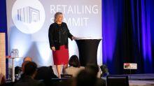Walmart, H-E-B, former Chick-fil-A execs discuss how to embrace disruption