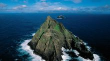 Skellig Michael must drastically cull tourist numbers to meet Unesco recommendation
