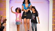 The Cat Is Back: Shop Baby Phat's New Collection