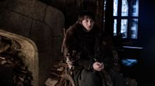 3 burning 'Game of Thrones' questions we have after Season 8's second episode: Why Bran? Who is Jenny? Where is Melisandre?