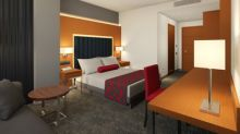 Wyndham Hotels & Resorts Continues Expansion of Ramada by Wyndham with New Opening in Armenia