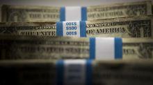 Beware the $500 Billion Bond Exodus