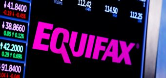 Equifax discloses earlier cybersecurity incident