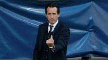 Villarreal ganó en última visita al Alavés con gol Fer Niño sobre la bocina