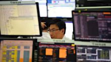 Asia markets higher as oil extends gains; Fed awaited