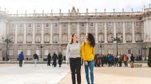 Los lugares que (quizás) no sabías que tenías que visitar en Madrid
