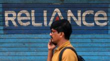 Indian appellate tribunal allows insolvency case against Reliance Communications to proceed: report