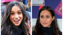 Meghan Markle to step back from public life before her royal wedding
