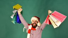 5 Last-Minute ETF Deals Before Christmas Eve