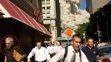 Era riuscito a sopravvivere all'attacco alle Twin Towers, uomo deceduto a causa del Covid-19