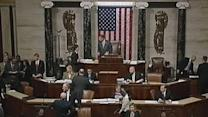 House bill would delay 'Obamacare' by one year