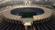 Final del Mundial de Clubes 2017: cuándo es, dónde y equipos