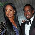 Diddy Gushes Over 'Partner for Life' Kim Porter in 2006 Interview (Exclusive)
