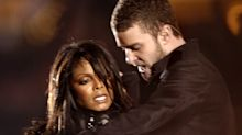 Janet Jackson's brothers react to Justin Timberlake's apology: 'It takes a man to step up and do that'
