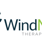 WindMIL Therapeutics Announces Marrow-Infiltrating Lymphocytes (MILs®) Data Selected for Poster Presentation at the Society for Immunotherapy of Cancer (SITC) 35th Anniversary Annual Meeting