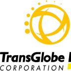 TransGlobe Energy Corporation Announces First Quarter 2021 Financial and Operating Results for the Three Months Ended March 31, 2021