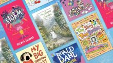 All the rage: Why we need angry girls in children's books more than ever
