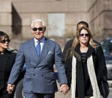Roger Stone: Trump's former advisor avoids jail as judge imposes gag order: 'I'm not giving you another chance'