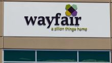 Wayfair Stock Is Facing Trouble in Its Core Market