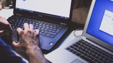 Las mejores marcas de laptops de 2020