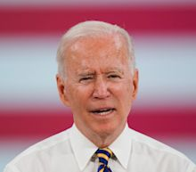 Biden says CDC will issue new targeted moratorium on evictions for areas hit hardest by COVID-19