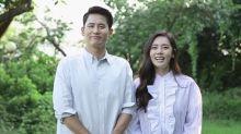 於曉光秋瓷炫有望出席SBS演藝大賞