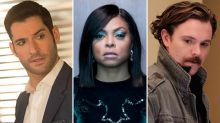 Fox Fall Premiere Dates: 'Empire,' 'Lucifer,' 'Lethal Weapon,' 'Gotham' and More