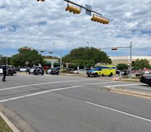 Three dead in Austin shooting spree near The Arboretum shopping center; suspect still at large