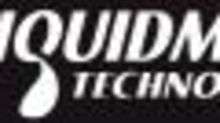 Liquidmetal Technologies Reports First Quarter 2020 Results