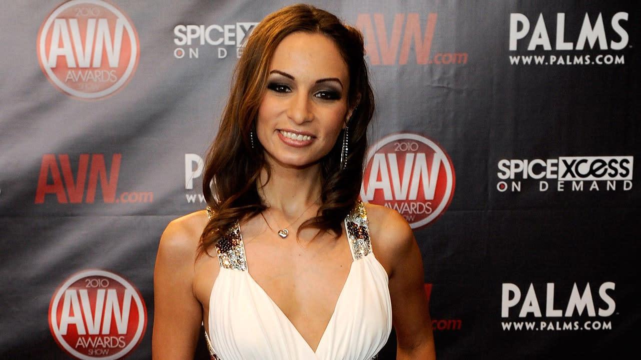 amber rayne adult film star who accused james deen of sexual amber rayne adult film star who accused james deen of sexual assault dead at 31