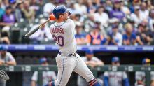 Fantasy Baseball: 8 key takeaways from 2019 to take into next season