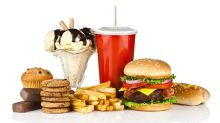Junk Food Day: 5 such junk foods that are beneficial for health along with taste