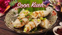 Soon Kueh