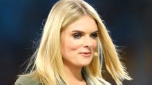 'Ridiculous': Erin Molan's emotional plea about cyber bullying
