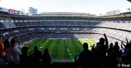 10 anos do empate em 3 a 3 que marcou a história de Barcelona e Real Madrid