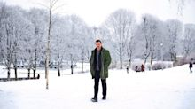 Michael Fassbender's The Snowman savaged by critics