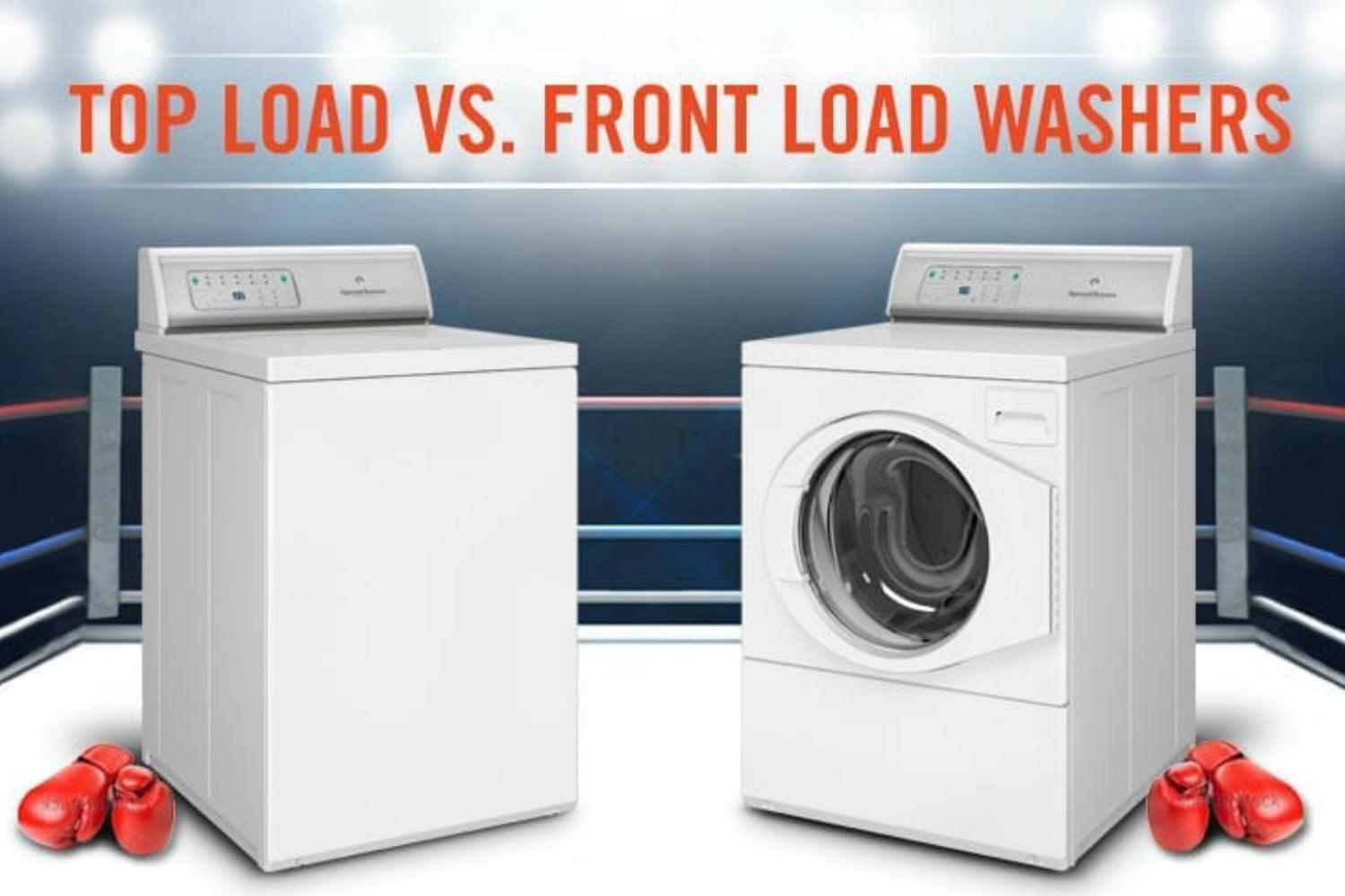 These Are The Best Cheap Washer And Dryer Deals For October 2020