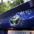 Toyota is developing a game-changing electric car, according to a new report