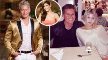 MAFS' Sean spills on new love after Tracey Jewel split