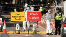 Royaume-Uni : un suspect de 27 ans a été arrêté après plusieurs agressions au couteau à Birmingham
