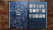 Dale Jr., Edwards headline 2021 HOF nominations