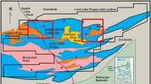 Forum Commences Exploration at Love Lake Nickel-Copper-Platinum-Palladium Property, Saskatchewan