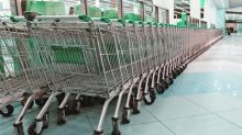 Supermarkets Industry Outlook: Omnichannel Plans Hold the Key